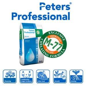 Peters Professional Dünger