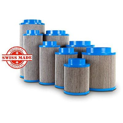 Carbon Active Filter