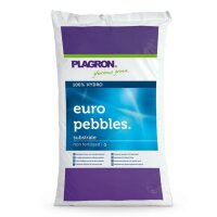 Plagron Euro Pebbles 8-16mm 1L