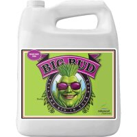 Advanced Nutrients - Big Bud Liquid 4L
