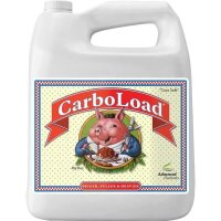 Advanced Nutrients - CarboLoad Liquid 4L