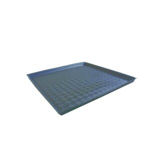 Nutriculture Flexible Tray | 100x100x5cm | 1m²