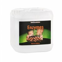 Ecolizer Enzyme 5L