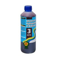Advanced Hydroponics Micro 500ml