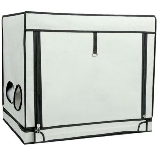 Homebox Ambient R80S - 80x60x70cm