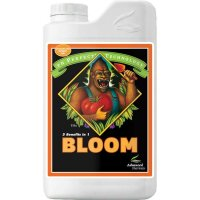 Advanced Nutrients - Bloom pH Perfect 1L