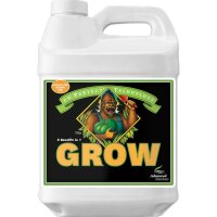 Advanced Nutrients - Grow pH Perfect 10L