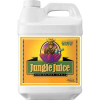 Advanced Nutrients - Jungle Juice Grow 10L