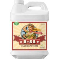 Advanced Nutrients - B-52 500ml
