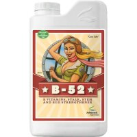Advanced Nutrients - B-52 1L