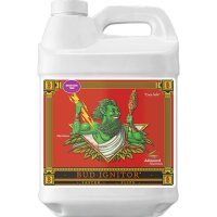 Advanced Nutrients - Bud Ignitor 500ml