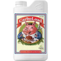 Advanced Nutrients - CarboLoad Liquid 1L
