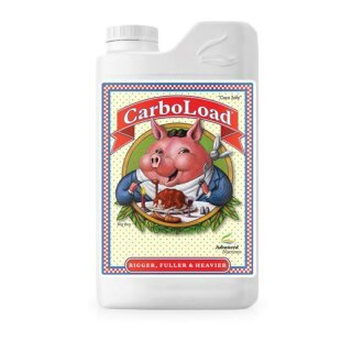 Advanced Nutrients - CarboLoad Liquid 10L