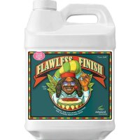 Advanced Nutrients - Flawless Finish 500ml