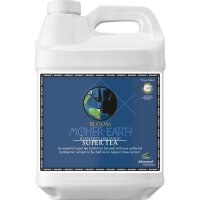 Advanced Nutrients - Mother Earth Super Tea Organic Bloom...
