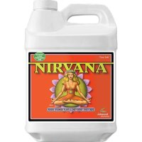 Advanced Nutrients - Nirvana 10L