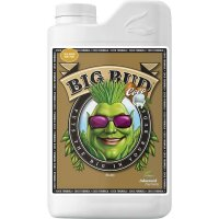 Advanced Nutrients - Big Bud Coco Liquid 1L