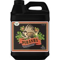 Advanced Nutrients - Piranha Organic Liquid 500ml