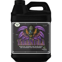 Advanced Nutrients - Tarantula Liquid 500ml