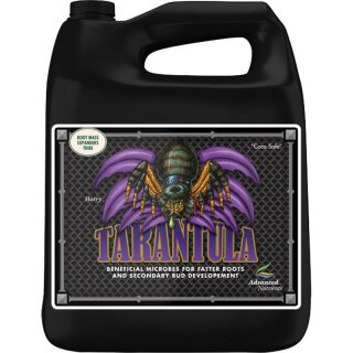 Advanced Nutrients - Tarantula Liquid 4L