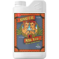 Advanced Nutrients - Sensi Cal-Mag Xtra 1 Liter